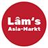 Lâm's Asia-Markt